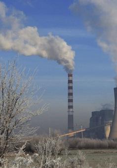 COP21 khép lại, các tập đoàn công nghiệp tiếp tục lobby