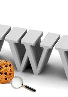 Những thông tin cơ bản về Cookies