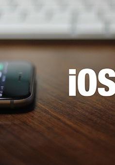 iOS 8.4 ngốn pin hơn iOS 8.3?