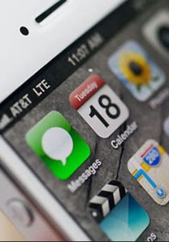 5 cách làm chủ sổ danh bạ trên iPhone
