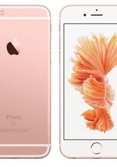 """6 smartphone """"đỉnh cao"""" sẽ bán ra trong tháng 11"""