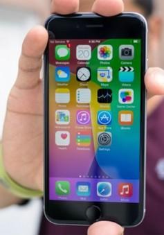 Smartphone thiết kế đẹp đáng mua nhất trong tháng 2