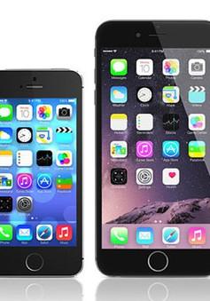 iPhone 6 Plus – Sự lựa chọn số 1 trên thị trường phablet
