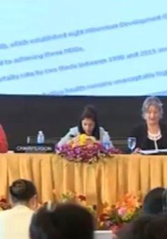 Việt Nam chúc mừng thành côngIPU-132