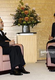 Thúc đẩy hợp tác năng lượng hạt nhân Iran - Nhật Bản