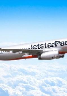Vietnam Airlines tiếp tục đầu tư cho Jetstar