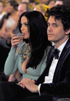 John Mayer đã chiến thắng trái tim Katy Perry như thế nào?