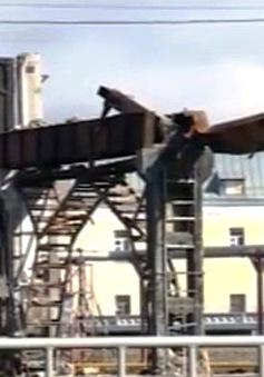Cuộc sống khó khăn của người Việt ở Kazan, LB Nga
