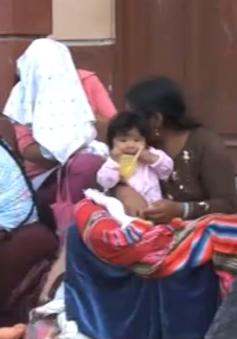La Asunta (Bolivia): Cấm rượu trong vòng 1 tháng