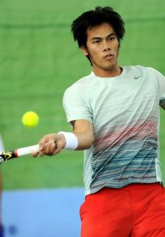VTF sẽ cấm thi đấu những tay vợt vô kỷ luật