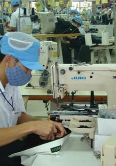 Đồng Nai: Nhiều doanh nghiệp thiếu lao động sau Tết