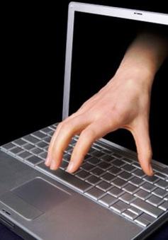 Bạn đã sử dụng laptop đúng cách?