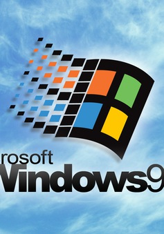 Cách xác định địa chỉ MAC trên máy tính chạy Windows đời cũ
