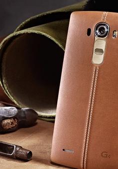 LG G3 Pro sẽ được trình làng trong năm nay?