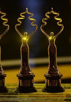 930 phim tham dự LHP quốc tế Bắc Kinh lần thứ 5