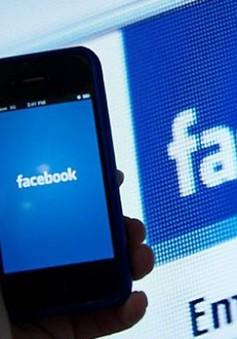 Hàng loạt vụ lừa đảo chiếm đoạt tài sản qua Facebook