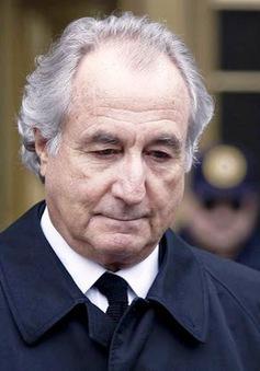 Vụ 'siêu lừa' Madoff: Phí tư vấn bồi thường nạn nhân lên tới 1,42 tỷ USD