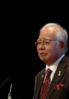 Bế mạc Hội nghị cấp cao ASEAN lần thứ 27