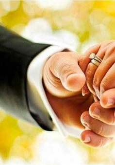 Bạn nên làm gì khi thiếu đồng điệu trong hôn nhân?