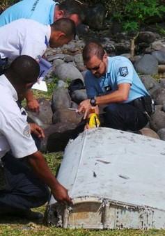 Thân nhân hành khách MH370 muốn có bằng chứng rõ ràng hơn