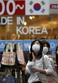 WHO họp về dịch MERS ở Hàn Quốc