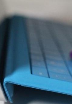 Microsoft sẽ sớm cho ra mắt Surface Pro 4