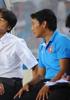 """Chuyên gia Trịnh Minh Huế: Bóng đá Việt Nam theo kiểu """"que tăm cắm ngược củ khoai"""""""