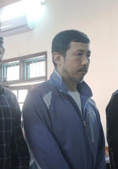 Mở lại phiên xét xử sơ thẩm vụ sập giàn giáo tại công trường Formosa