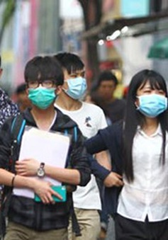 Hàn Quốc: 10 ngày qua không có thêm ca nhiễm MERS mới