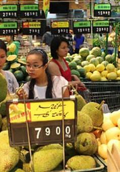 Điều chỉnh hành vi người tiêu dùng: Khó hay dễ?