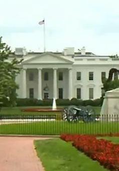 Thượng viện Mỹ thông qua dự luật bác bỏ chương trình ObamaCare