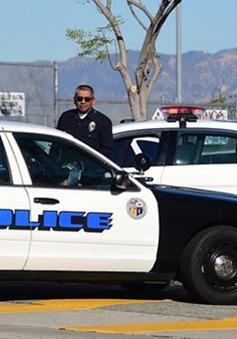 Mỹ: Đe dọa đánh bom Los Angeles chỉ là trò đánh lừa