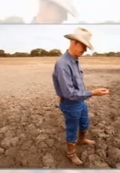 Bộ Nông nghiệp Mỹ tăng cường đầu tư cho công tác bảo vệ nguồn nước