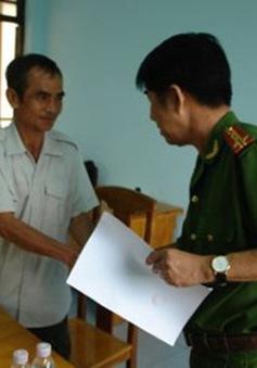 TAND tỉnh Bình Thuận sẽ xin lỗi công khai ông Huỳnh Văn Nén