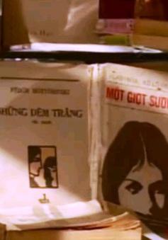 Khai trương Nhà lưu niệm văn học Nga tại Việt Nam