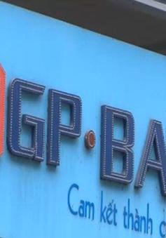 Ngân hàng Nhà nướcsẽ mua lại một loạt ngân hàng thương mại với giá 0 đồng