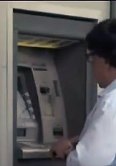Các ngân hàng Macedonia được lệnh rút khoản tiền gửi tại Hy Lạp