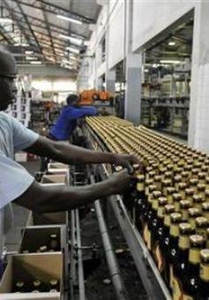 Mozambique: 56 người thiệt mạng do uống bia nhiễm độc