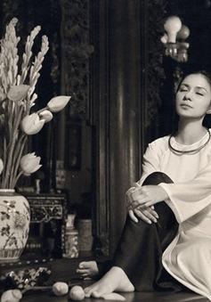 """Việt Trinh: """"Tôi bị ám ảnh đòn roi khi nhớ về Người đẹp Tây Đô"""""""