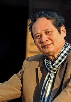 Liveshow Bài hát Việt tháng 7: Tôn vinh cố nhạc sĩ An Thuyên (21h, VTV6)
