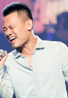 Bài hát yêu thích tháng 9: NS Nguyễn Đức Cường ngồi ghế khách mời bình luận