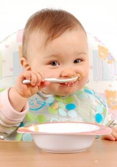 5 lưu ý điều trị rối loạn hệ vi sinh đường ruột ở trẻ