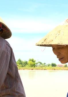 Gia cảnh khó khăn của kỷ lục gia SEA Games Nguyễn Thị Huyền