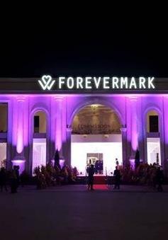 Forevermark ưu đãi tiệc cưới hè 30 triệu đồng