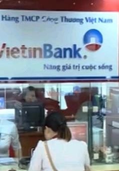 Các thương vụ sáp nhập ngân hàng: Hai bên cùng có lợi?