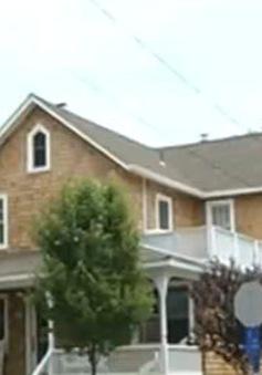 Mỹ: Tài sản của các hộ gia đình lập mức cao kỷ lục