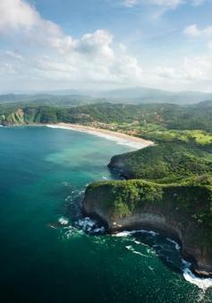 """13 lý do khiến bạn """"mê mẩn"""" đất nước Nicaragua"""