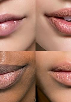 Bí quyết chọn son nude hợp với màu da