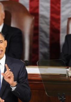 Đảng Cộng hòa thách thức các chính sách của chính quyền Obama