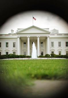 Tin tặc Nga xâm nhập hộp thư của Tổng thống Mỹ